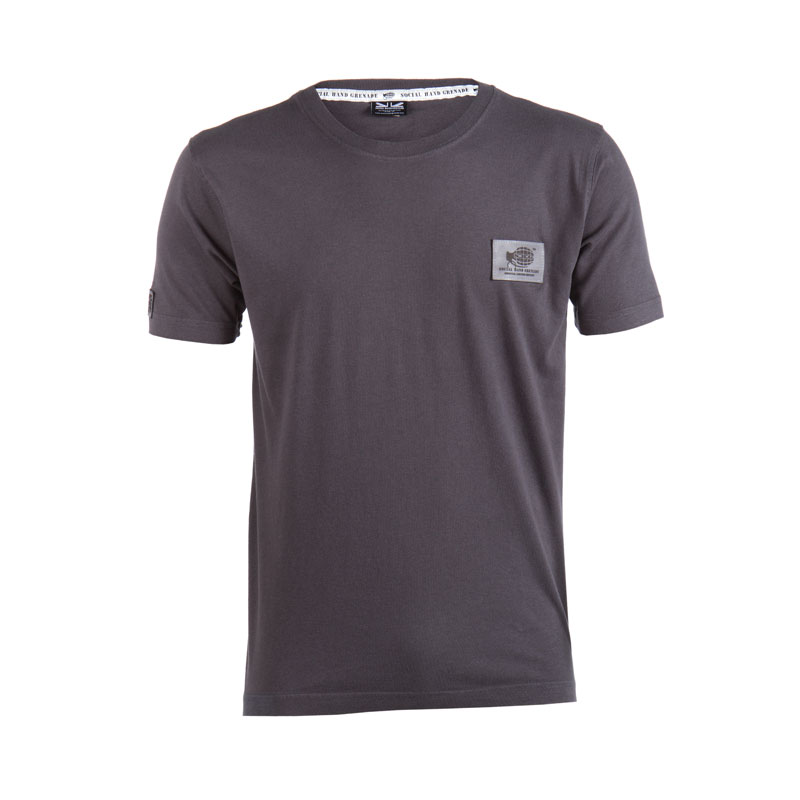 SHG Urban T-Shirt for men
