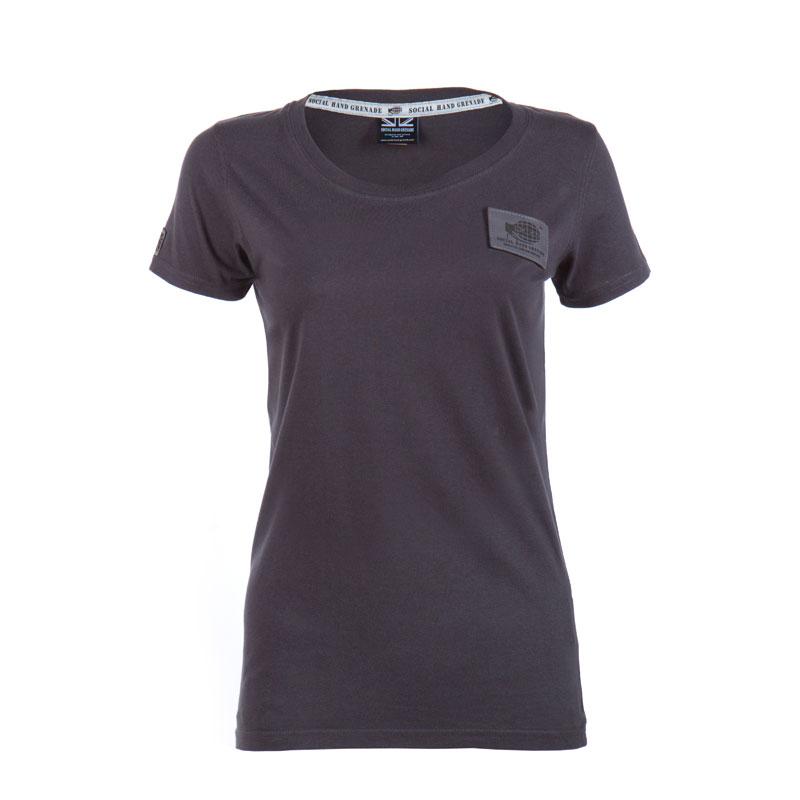SHG Urban T-Shirt for women